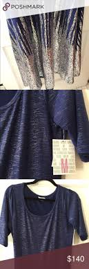 best ideas about bidding sites writing jobs lularoe elegant ana size medium nwt purchased this on a bidding site for 150 as i