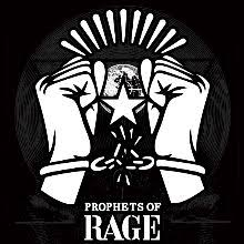 <b>Prophets of Rage</b> schedule, dates, events, and tickets - AXS