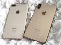 Phone: лучшие изображения (55) в 2020 г. | Продукты apple ...