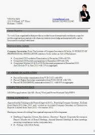 resume star format latest resume format in ms word gopitch co star format resume