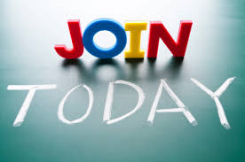 Image result for join now images