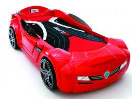car beds for kids cars bedroom set cars