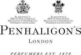 Мужская парфюмерия <b>Penhaligon's</b>. <b>Туалетная</b> вода Пенхалигон ...