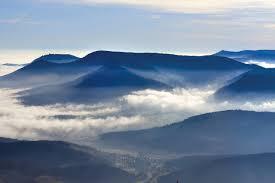 """Résultat de recherche d'images pour """"images les montagne"""""""