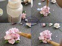 свадьба: лучшие изображения (233) в 2019 г. | Decorated bottles ...