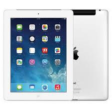 Apple iPad <b>3rd Generation</b> 16GB White Unlocked Very <b>Good</b> ...