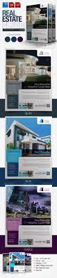 brochure commercial real estate brochure template image of commercial real estate brochure template medium size