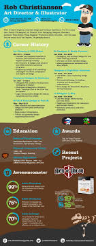 best images about infographic visual resumes 17 best images about infographic visual resumes infographic resume creative resume and cv design