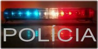 Resultado de imagem para fotos de sirenes da policia