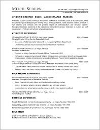 best cv formats pakteacher cv sample format correct resume sample resume format format of resume url best format for resumes
