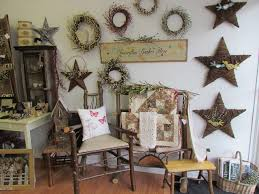 home accents interior decorating: mariposa design home decor local handmade accents interior design