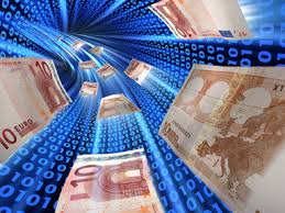 telecom billing, real time telecom billing