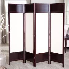 interesting room partitions dividers sydney awesome divider office room