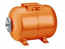 <b>Вихрь ГА</b>-<b>100</b> (<b>Гидроаккумулятор</b>) Купить в Перми