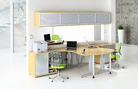 awesome trendy office room space decor adorable home office model fresh at awesome trendy office room awesome trendy office room space