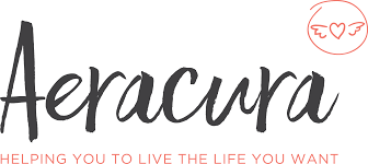 how to your ideal job questions to ask yourself aerocura life coaching