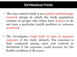 PLOS Medicine  Strengthening the Reporting of Observational Studies in Epidemiology  STROBE   Explanation and Elaboration