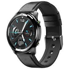 Watches | <b>Smartwatches</b> - Wearables (Ταξινόμηση: Ακριβότερα ...