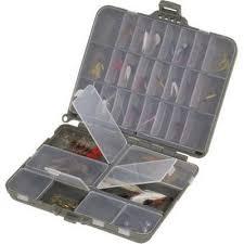 <b>Коробка двухсторонняя Plano 1070-00</b>, Каталог, Коробки, сумки ...