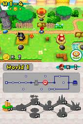 <b>New Super Mario Bros</b>. - Super Mario Wiki, the Mario encyclopedia