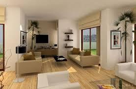 living room interior tv homelencom simple living room ideas wildzest com