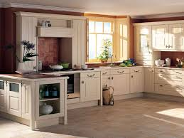 kitchen cabinets glass doors design style: cottage style kitchen cabinet doors design decorating