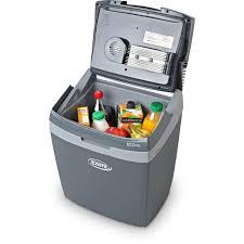 <b>Автомобильный холодильник Ezetil E</b> 3000 AES/LCD Carbon 12 ...