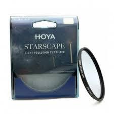Купить <b>Светофильтр HOYA</b> Starscape 58mm - в фотомагазине ...