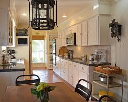 Decor For Kitchen Counters Best Deals On Kitchen Countertops Cliff Kitchen