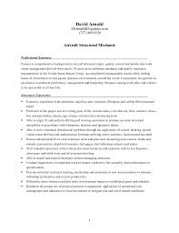 resume   structures mechanicdavid arnold dsarnold  yahoo com         aircraft structural mechanic