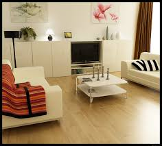 Tiny Living Room Living Room Furniture For Small Living Room Picture Of Tiny