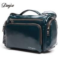 Discount <b>Genuine Leather</b> Travel Man <b>Bag</b> Fashion | <b>Genuine</b> ...
