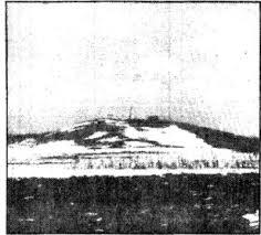 Находки, захоронения, подземные ходы - Исторический Таганрог