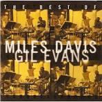 The Best of Miles Davis & Gil Evans