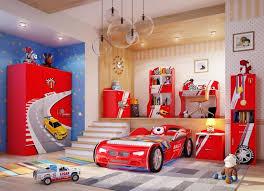 complete cars bedroom set cars bedroom set cars