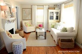 apartment bedroom modern design ideas glamorous small decorating cheap how to home regarding rustic bedroom amazing living room decorating ideas glamorous decorated