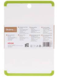 Купить <b>Разделочная доска Nadoba</b> 722213 <b>Oktavia</b> в интернет ...