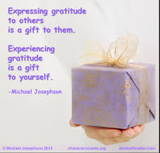 Famous quotes about 'Gift' - QuotationOf . COM