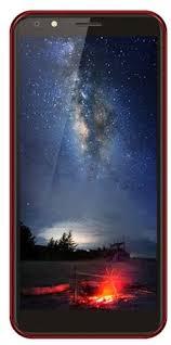 Мобильный <b>телефон Nobby X800</b>