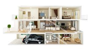 images about D House Plans  amp  Floor Plans on Pinterest       images about D House Plans  amp  Floor Plans on Pinterest   Floor plans  d and d house plans