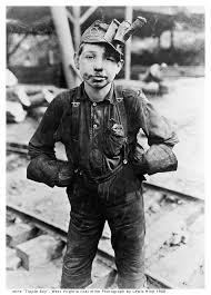 by mine tipple boy west virginia coal mine photograph by lewis by mine tipple boy west virginia coal mine photograph