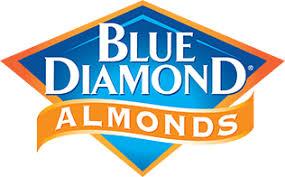 Almonds & <b>Fruit</b>: Sea Salt Almonds & <b>Whole Blueberry</b> | Blueberries ...