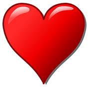 תוצאת תמונה עבור יום האהבה
