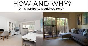 airbnb managment sydney brisbane airbnb sydney