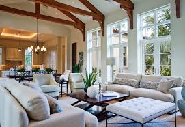 ways to decorate large living interiordesign3 awesome ways to decorate living awesome large living room