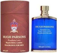 Shop <b>hugh parsons</b> Online at Low Price in Azerbaijan at azerbaijan ...