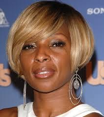 <b>Mary J</b>. <b>Blige</b> | Discography | Discogs