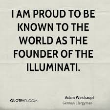 Adam Weishaupt Quotes | QuoteHD via Relatably.com