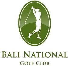 Image result for bali national golf resort nusa dua