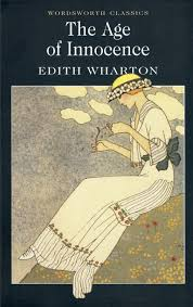 f scott fitzgerald edith wharton the age of innocence the looking back wharton fitzgerald and ourselves
